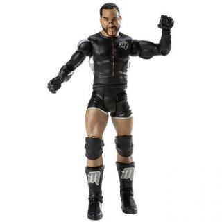 Sorry, out of stock Add WWE MVP Figure   Toys R Us   Action Figures
