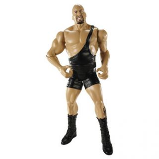 Sorry, out of stock Add WWE Flexforce Action Figure   Big Show   Toys