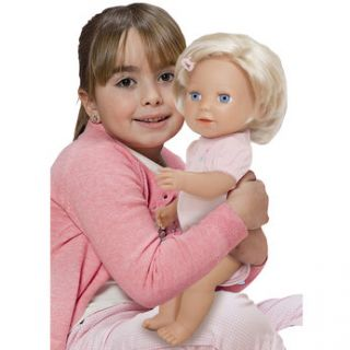 BABY born Mummy Pick Me Up Toddler Doll   Toys R Us   Baby Dolls