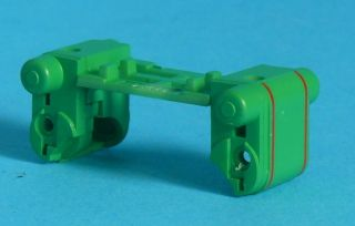 NEW HORNBY S9734 X8405 HENRY THOMAS & FRIENDS CYLINDER BLOCK SPARES
