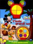 Fnac.it  Libri Gioco, Età Disney 1 5 anni, Shop Disney, Bambini