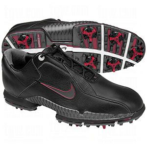 Shoes  Nike Mens Air Zoom Tw Golf Shoes  NIKE
