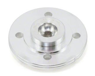 Alpha Turbo Head Button [ALPTU E021070]  RC Cars & Trucks   A Main