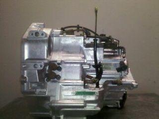 01 Honda Odyssey Reman Transmission w/ 24MO WARRANTY(Fits 2001 Honda