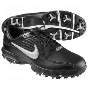 The Golf Warehouse   NIKE Mens Air Rival Golf Shoes