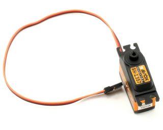 Savox SH 1357 Digital High Speed Mini Servo [SAV SH 1357]  Radios