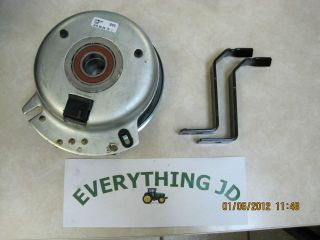 john deere pto clutch in Parts & Accessories