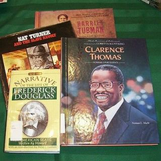 the contributions of harriet tubman dred scott and frederick douglass in the quest of african americ November 2, 2013 - november 8, 2013, the afro-american a3 jennifer hudson and rela why hbcus are hanging by a thread by michael steele commentary reprinted with permission –and originally.
