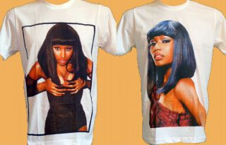 Rihanna Beyonce YMCMB LIL WAYNE YOUNG Rap Friday T shirt Tank Dress