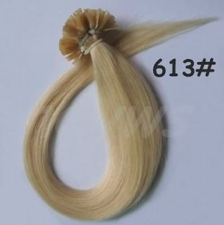 hair extensions in Hair Accessories