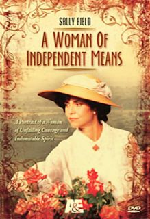 Woman of Independent Means DVD, 2008, 2 Disc Set