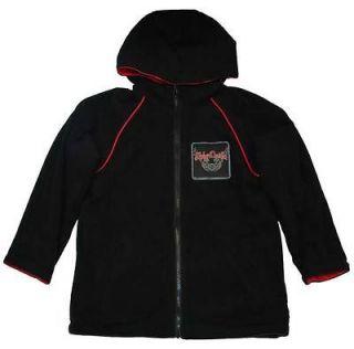 harley windbreaker in Clothing,