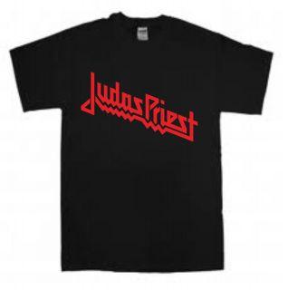 JUDAS PRIEST, HEAVY METAL, ROCK, BAND, RETRO, GUITAR, S,M,L,XL,XXL, T