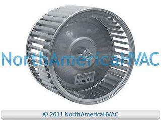 ICP Heil Tempstar Furnace Squirrel Cage Blower Wheel 1054592