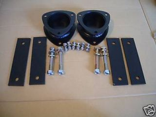 JAPANESE MINI TRUCK 3 INCH LIFT KIT FOR SUZUKI/MAZDA