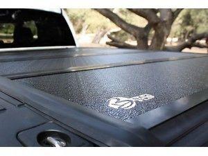 BAK Bakflip Fibermax Folding Tonneau Truck Bed Cover that fits 100s