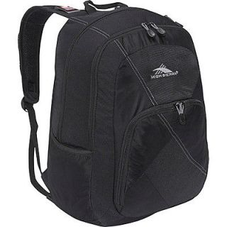 high sierra laptop backpack in Clothing,
