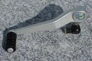 Suzuki GSXR600 GSXR 600 750 1000 1100 GEAR SHIFT LEVER