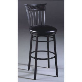 Hillsdale Furniture Cottage Swivel Stools Multiple Options Available
