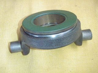 Austin Healey Sprite MG Midget MGA MG TC TD TF ZA clutch roller