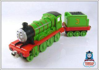 HENRY Thomas Friends Train Diecast Metal Engine Child Boy Toy MS11