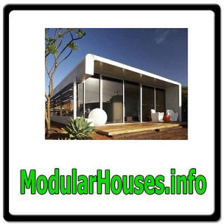 .info HOME/MANUFACTURED/PREFAB MARKET/KIT/HOUSE WEB DOMAIN NAME