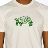 turtle man shirts in Unisex Clothing, Shoes & Accs