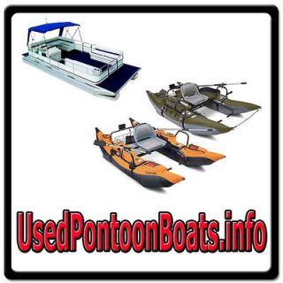 Boats.info ONLINE WEB DOMAIN FOR SALE/FISHING/INFLATABLE MARKET