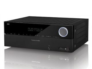 refurbished home theater receiver in Home Theater Receivers