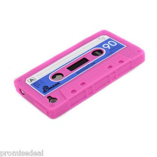 Newly listed Ipod 4 touch case cover new for Apple   Canada Seller