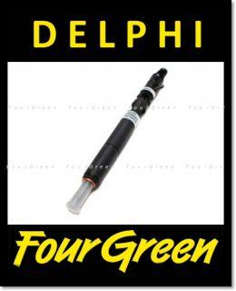Terracan Diesel Fuel Injector 338014X500 Delphi [338014X500R]