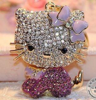 hello kitty chain in Jewelry & Watches