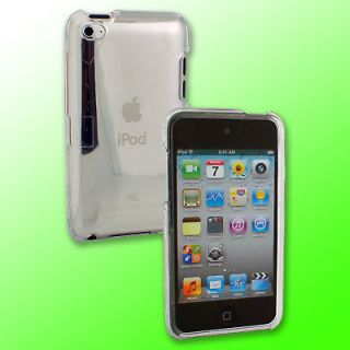 ipod touch 4th generation 8gb cases in Cases, Covers & Skins