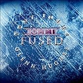 Fused by Tony Iommi CD, Jul 2005, Sanctuary