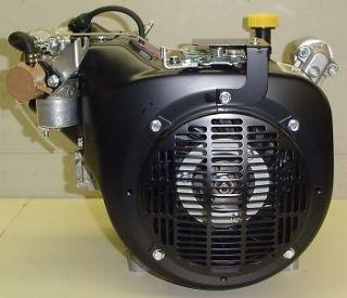 JOHN DEERE GATOR ENGINE COMPLETE KAWASAKI FITS 4X2