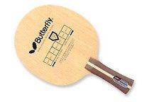 NEW Butterfly Primorac Blade Table tennis Ping pong
