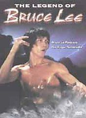 bruce lee movies in DVDs & Blu ray Discs