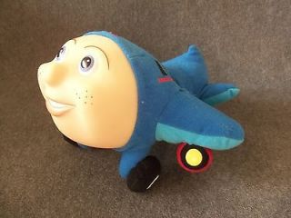 jay jay the jet plane toy in Jay Jay the Jet Plane