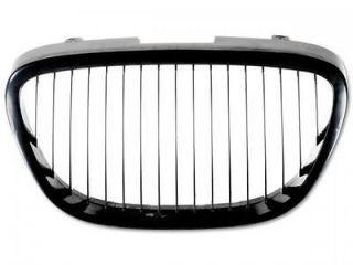 fk sport front grill black seat leon 1p altea 5p1