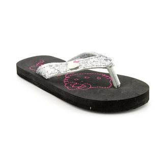 hello kitty flip flops in Clothing,