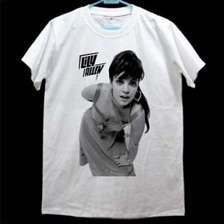 Lily Allen (shirt,hoodie,jacket,tee,sweatshirt,tshirt)
