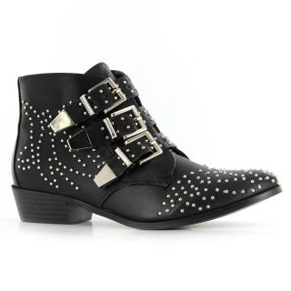 legend madonna black womens boots more options shoe size time