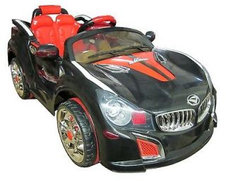 kids battery powered cars in Electronic, Battery & Wind Up