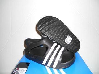 adidas sandals kids in Kids Clothing, Shoes & Accs