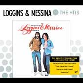 The Best of Friends by Loggins Messina CD, Sep 1989, Columbia USA
