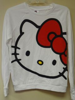 hello kitty sweatshirt in Clothing,