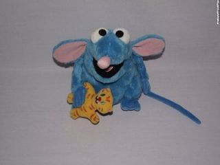 TV, Movie & Character Toys  Bear in the Big Blue House