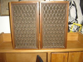 vintage pioneer cs 66a speaker pair time left $ 24