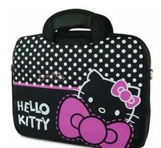 14 14.1 HelloKitty computer cases cover Laptop super new case