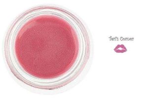 Dalton Colour Creme Lip Gloss in Shawny K, a raspberry pink shade